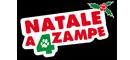natale-a-4-zampe
