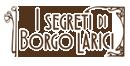 i-segreti-di-borgo-larici