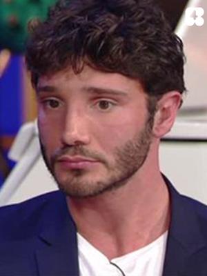 """""""Maurizio Costanzo Show: la puntata di ieri è online"""