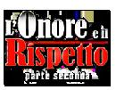 l-onore-e-il-rispetto-2