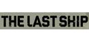 the-last-ship-2