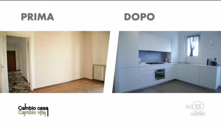 Video cambio casa cambio vita la consegna pillole - Cambio casa cambio vita costi ...