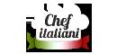 chef-italiani