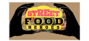 street-food-heroes
