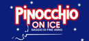 pinocchio-on-ice
