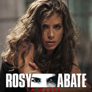 Rosy è tornata, ma non è più quella che tutti ricordano