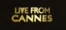 live-from-cannes