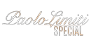 paolo-limiti-special