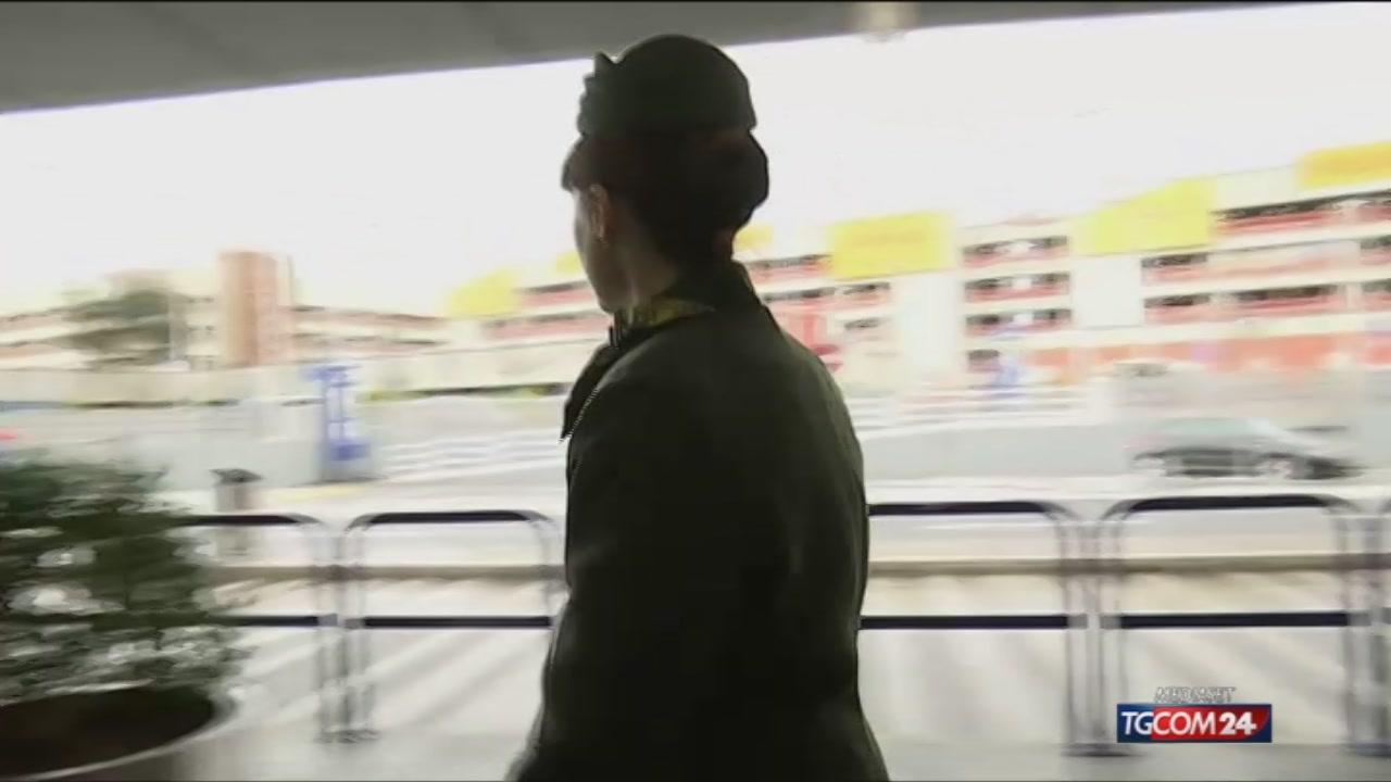 Video tgcom24 alitalia via al referendum ultimi arrivi for Aste giudiziarie milano ultimi arrivi