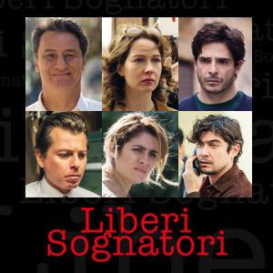 Quattro grandi storie italiane di impegno civile