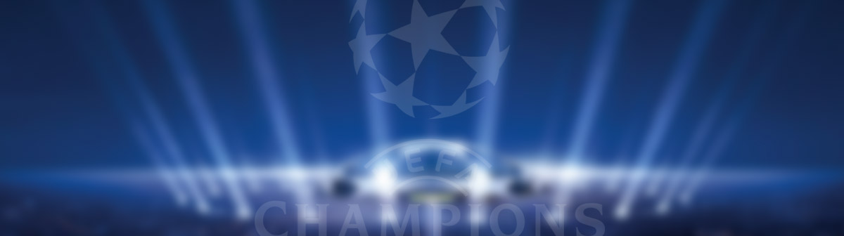 video champions league mediaset on demand