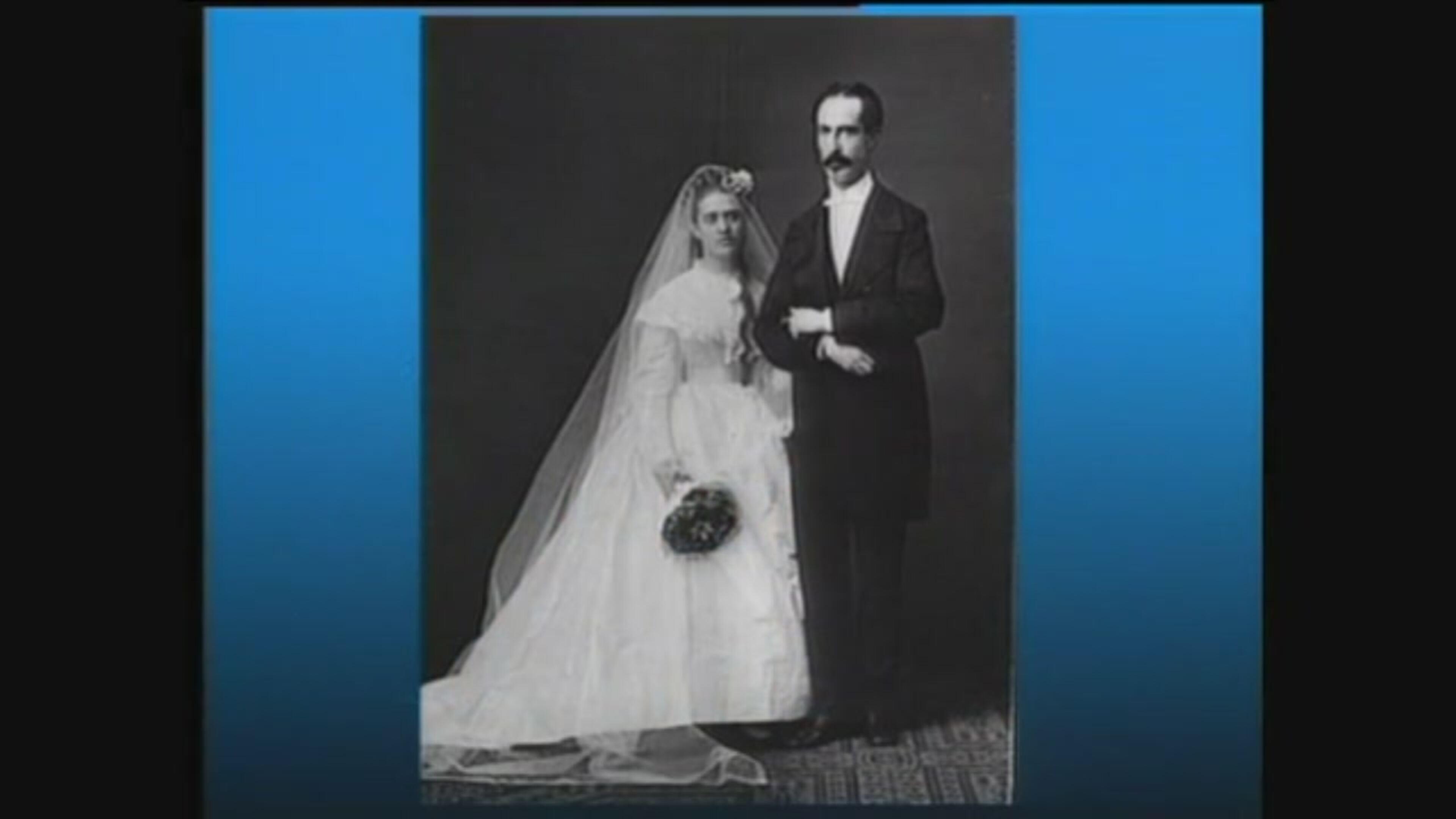 Video Agenzia Matrimoniale: Puntata 6