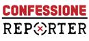 confessione-reporter