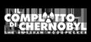 il-complotto-di-chernobyl