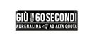 giu-in-60-secondi