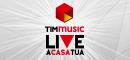 tim-music-live-a-casa-tua
