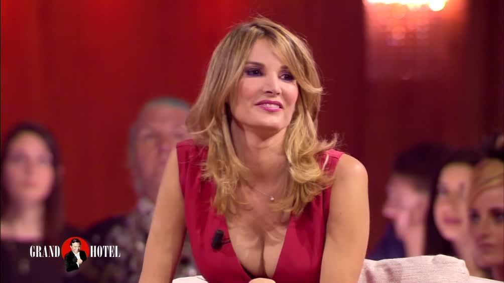 Bella Donna - Bella Donna