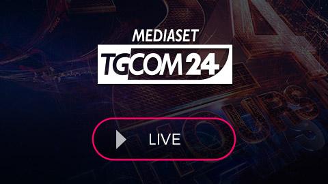 Tgcom24: all news