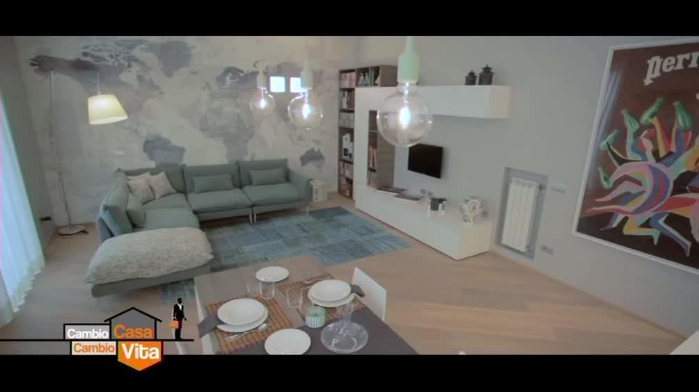 Video cambio casa cambio vita l 39 effetto finale clip mediaset on demand - Cambio vita cambio casa 2017 ...