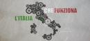 l-italia-che-funziona