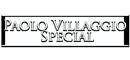 paolo-villaggio-special