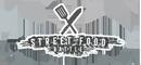 street-food-battle