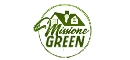 missione-green