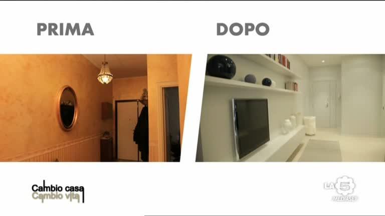 Video cambio casa cambio vita e 39 arrivato il momento - Cambio casa cambio vita costi ...