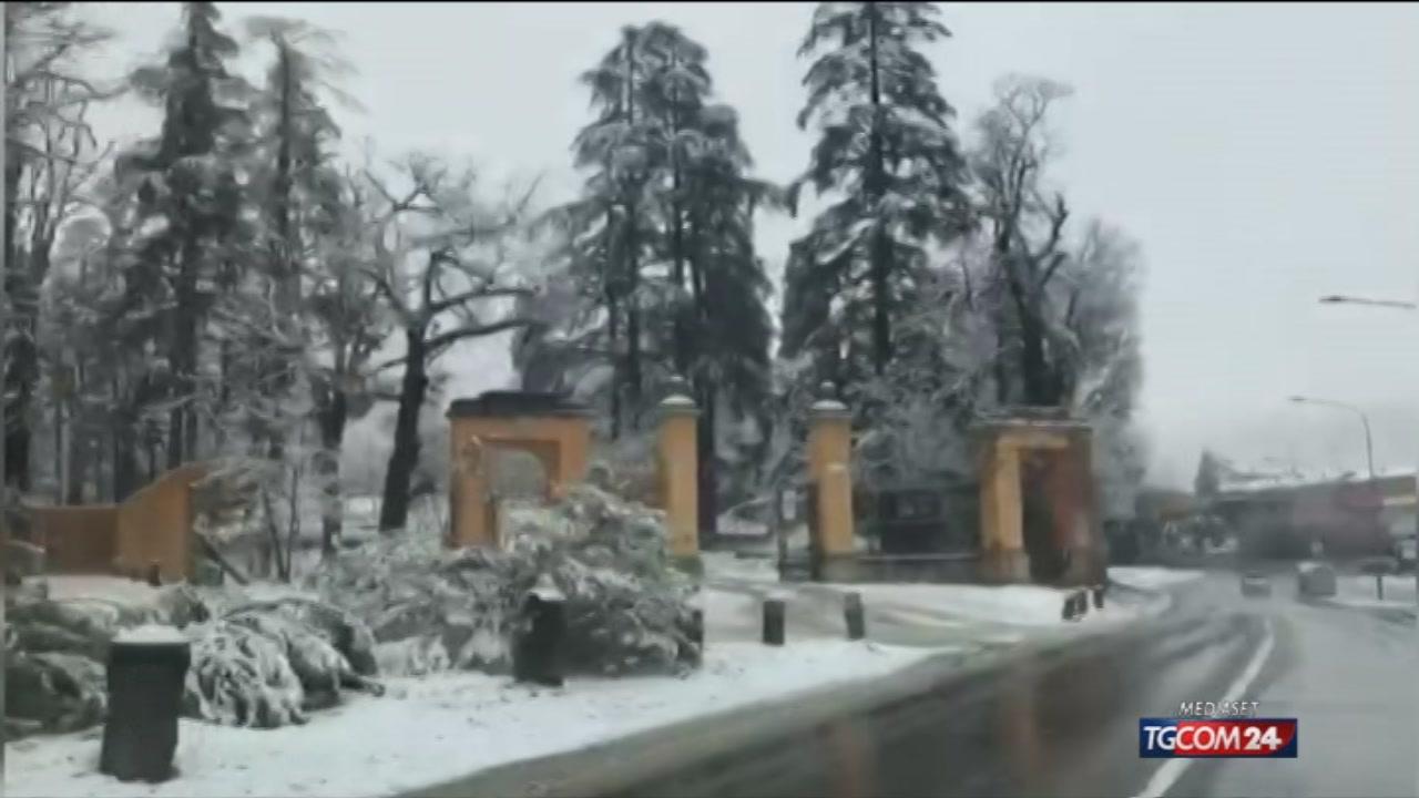 Video tgcom24 l 39 italia nella morsa del gelo ultimi for Aste giudiziarie milano ultimi arrivi
