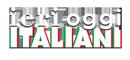 ieri-oggi-italiani
