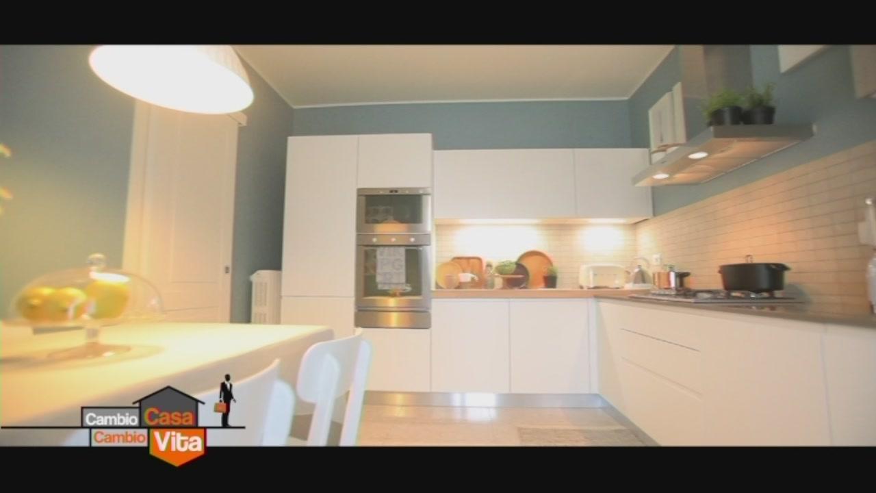 Video cambio casa cambio vita settima puntata puntate - Cambio casa cambio vita costi ...