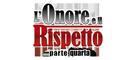 l-onore-e-il-rispetto-4