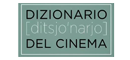 il-dizionario-del-cinema