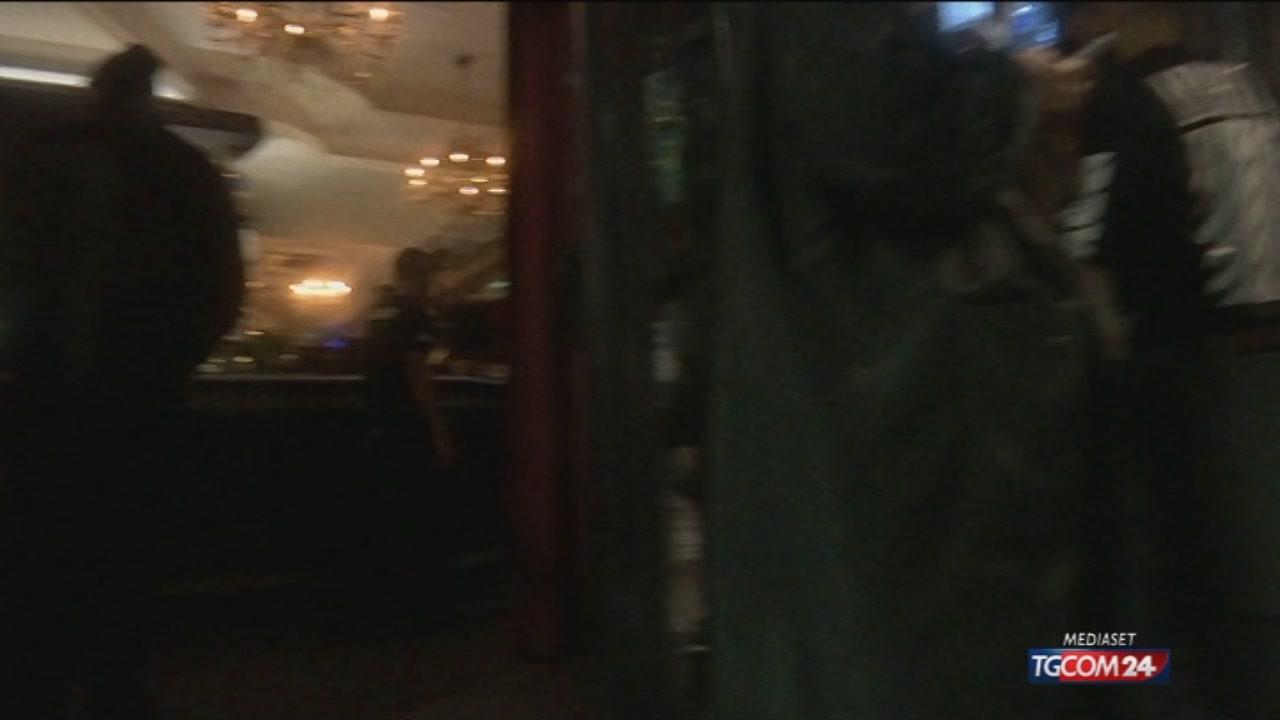 Video tgcom24 la rissa tra gang a milano ultimi arrivi for Aste giudiziarie milano ultimi arrivi