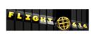 flight-616
