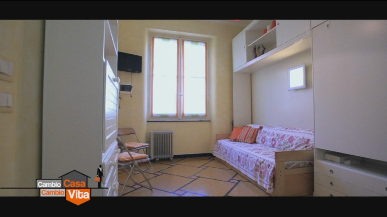 Video cambio casa cambio vita una minicasa in cerca di - Cambio casa cambio vita costi ...
