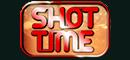 shot-time