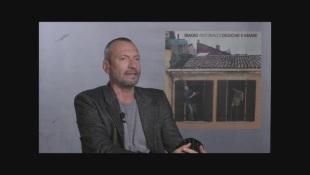 Biagio Antonacci presenta il nuovo album a Tgcom24 a26f659b180