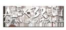 alex-britti-40-anni-di-chitarra