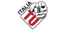 italia-tu