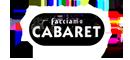 facciamo-cabaret