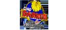 ciao-darwin-6-la-regressione