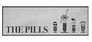 the-pills