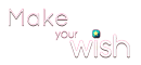make-your-wish