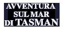 avventura-sul-mar-di-tasman