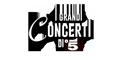 i-grandi-concerti-di-canale-5