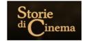 storie-di-cinema