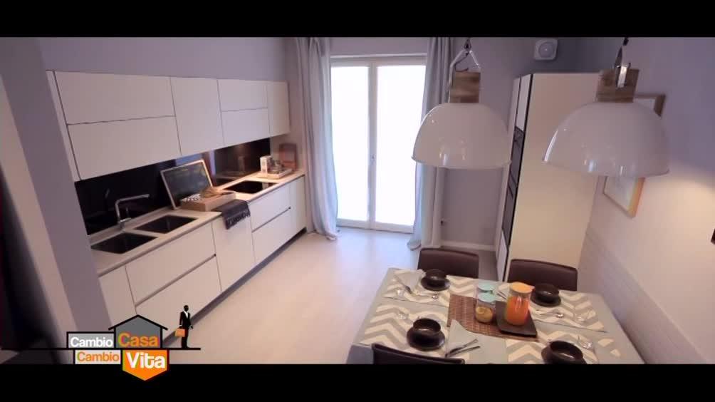 Video cambio casa cambio vita quinta puntata puntate - Cambio casa cambio vita costi ...