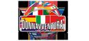 donnavventura-per-expo