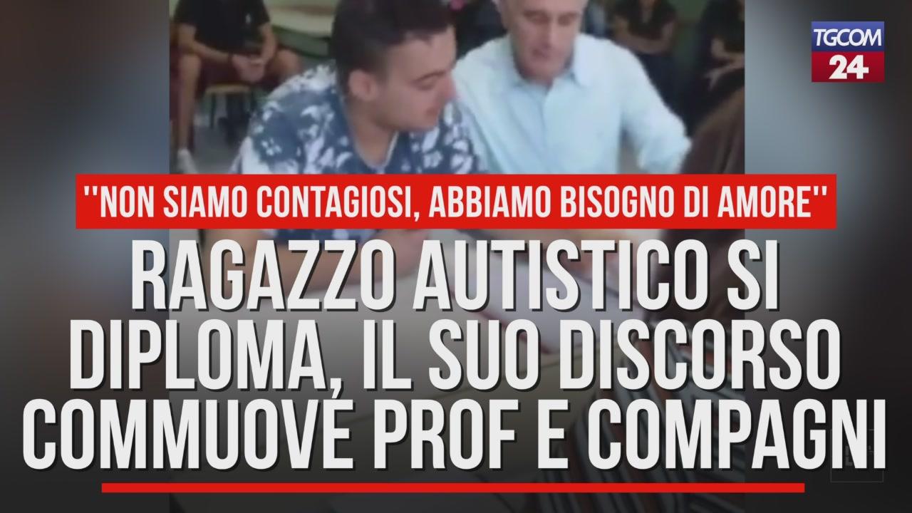 GIGOLO ROMA GAY INCONTRI VENEZIA